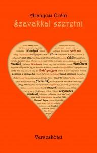 szavakkal-szeretni-borito-v05