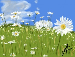 aranyosi-ervin-meglocsollak-kisvirág