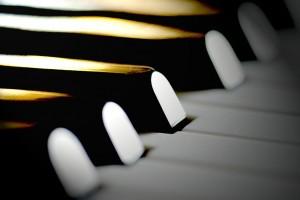 zongora_1