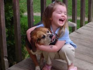 Aranyosi Ervin: Társas nevetés