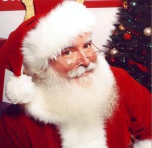 Aranyosi Ervin: Mikulásnak - Karácsonyra