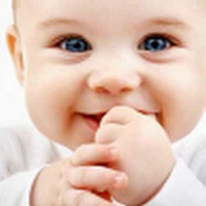 Aranyosi Ervin: Te is egy szülő vagy?
