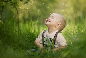 Aranyosi Ervin: Légy boldog