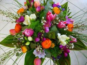 Aranyosi Ervin: Ünnepeljük meg az édesanyákat!