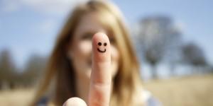 Aranyosi Ervin: Ne bújj mosoly mögé!