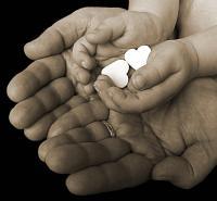 Aranyosi Ervin: Ajándék, szeretettel