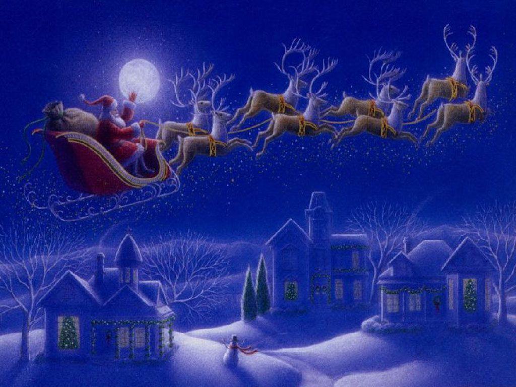 Výsledok vyhľadávania obrázkov pre dopyt karácsony gif képek