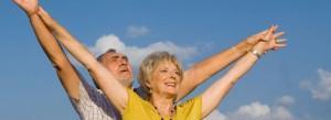 Aranyosi Ervin: Szépen idősödni