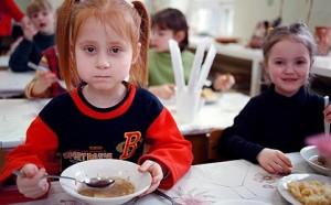 Aranyosi Ervin: Segítséget kérünk (hajléktalan óvoda)