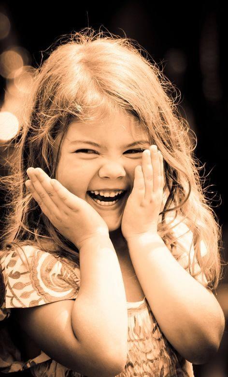 Image result for nevető gyerek