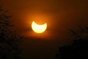 napfogyatkozas