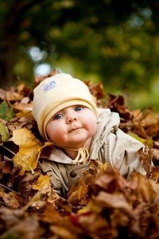 őszi játék