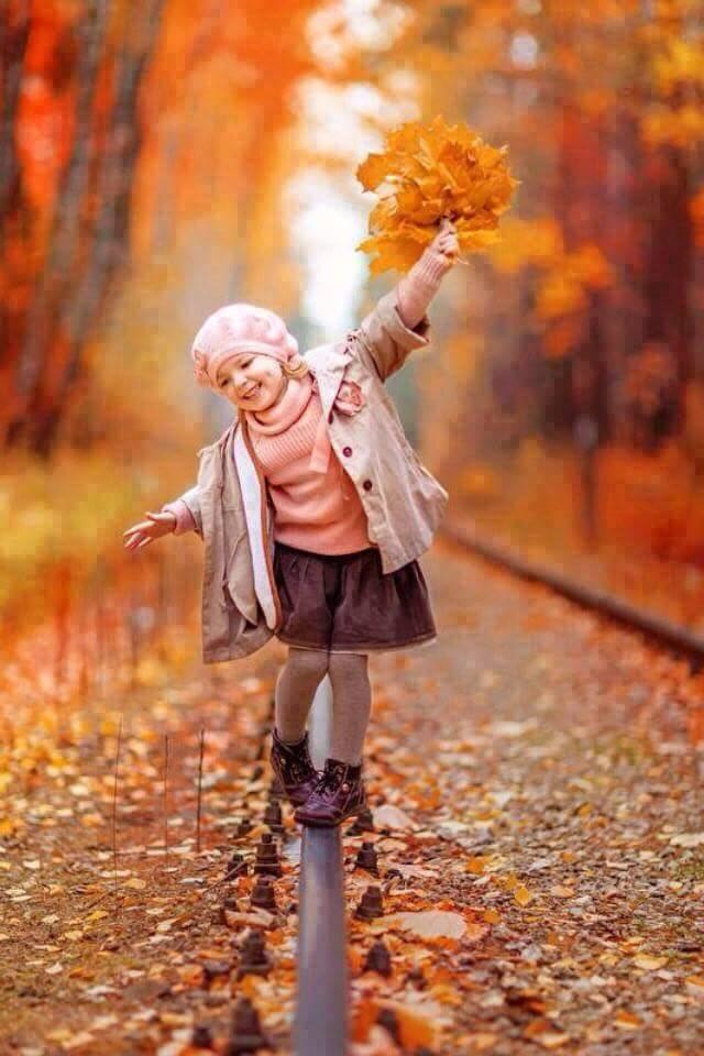 Aranyosi Ervin - Keresem a szépet