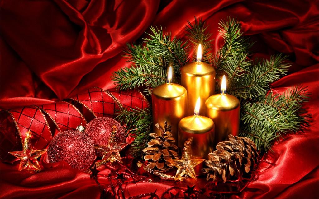 Karácsonyra Mindenkinek