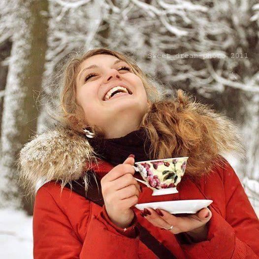 mosoly csésze