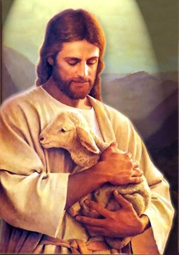 miről szól a húsvét