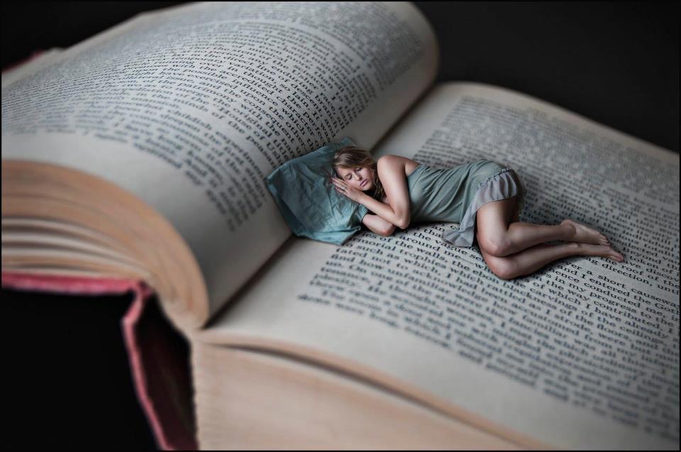A könyv tündére