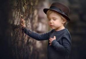 Szívemre hallgatok