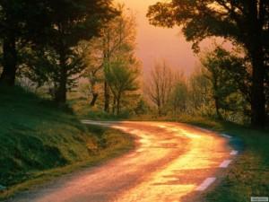 Leld meg az utat önmagadhoz