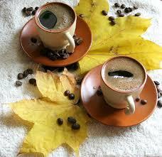 lelki kávé