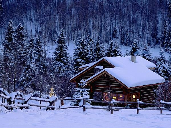 karácsonyra beköltöznék2