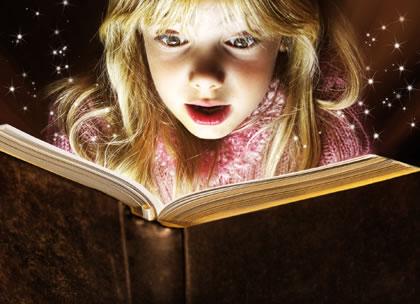 Aranyosi Ervin: Könyvvel az élet szép lehet