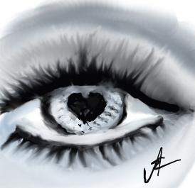 szemről szóló idézetek Aranyosi Ervin: A szem a lélek tükre   Aranyosi Ervin versei