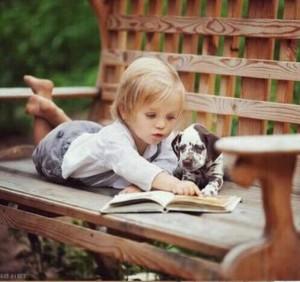 Tanulnunk kell szeretni