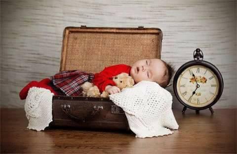 Ebben a bőröndben
