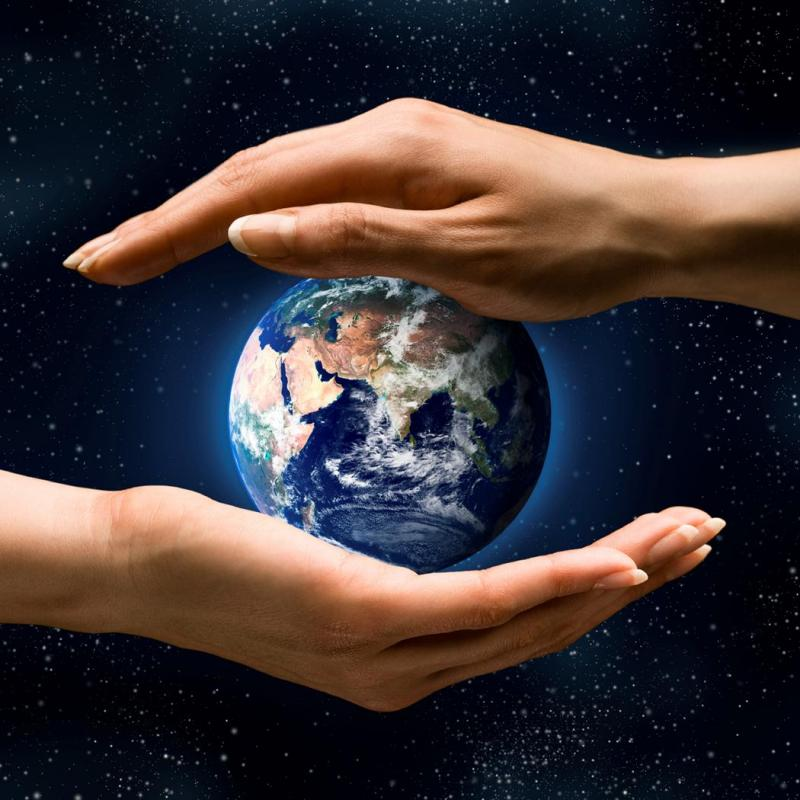 Aranyosi Ervin: Hatni a világra